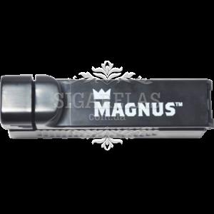 Купить Гильзы Magnus Maschine (машинка для набивки сигаретных гильз) - фото 6