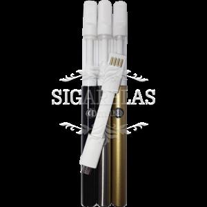Купить Одноразовая электронная сигарета 3 шт - фото 2