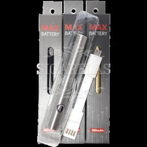 Купить Батарея Max battary для VAPE 1 шт - фото 2