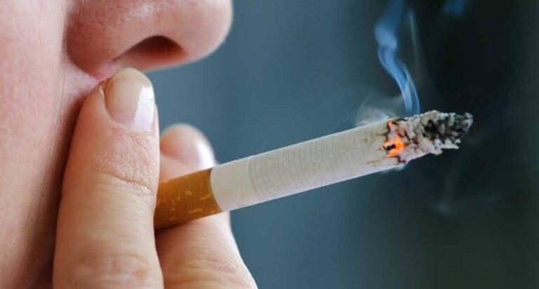 купить сигареты в затяг